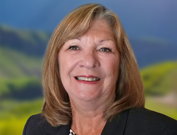 Sue Longen-cropped
