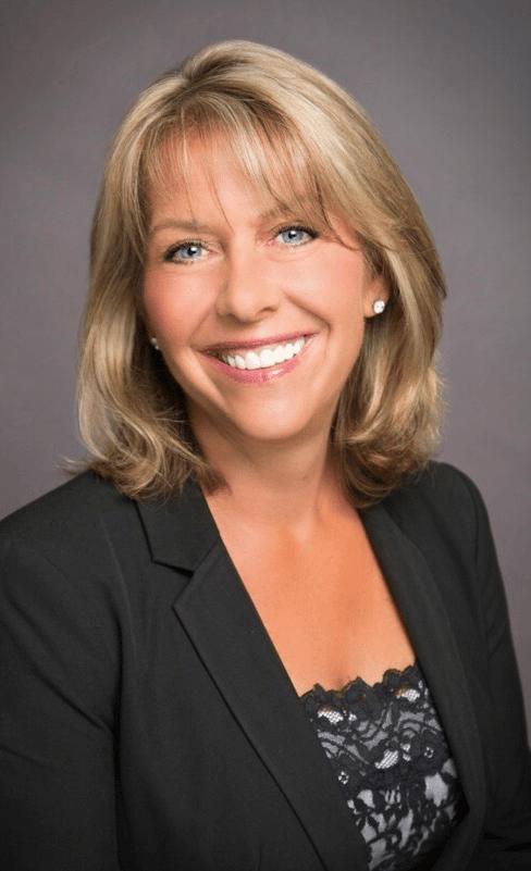 MarleneKacy
