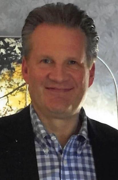 Lawrence Lloyd Bio Photo